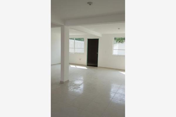 Foto de casa en venta en  , otilio montaño, cuautla, morelos, 4605927 No. 06