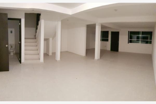 Foto de casa en venta en  , otilio montaño, cuautla, morelos, 4605927 No. 08