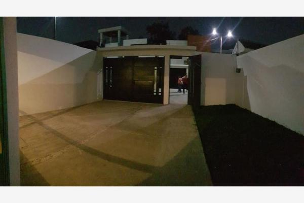 Foto de casa en venta en  , otilio montaño, cuautla, morelos, 4605927 No. 09