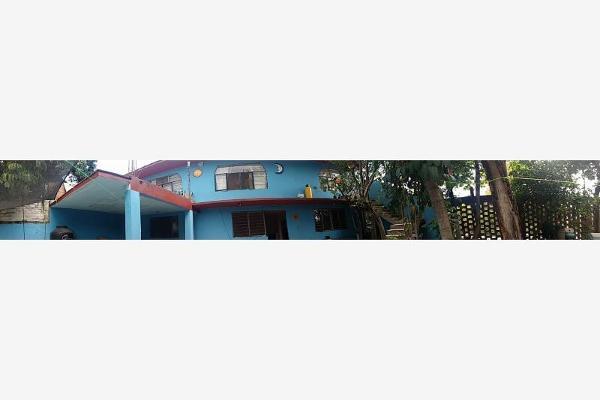 Foto de casa en venta en  , otilio montaño, cuautla, morelos, 4655856 No. 03
