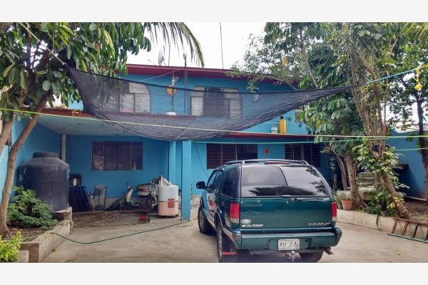 Foto de casa en venta en  , otilio montaño, cuautla, morelos, 4655856 No. 04