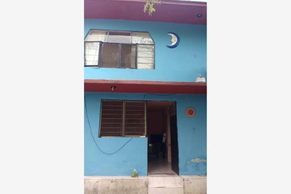 Foto de casa en venta en  , otilio montaño, cuautla, morelos, 4655856 No. 05