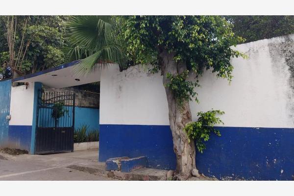 Foto de casa en venta en  , otilio montaño, cuautla, morelos, 4655856 No. 06