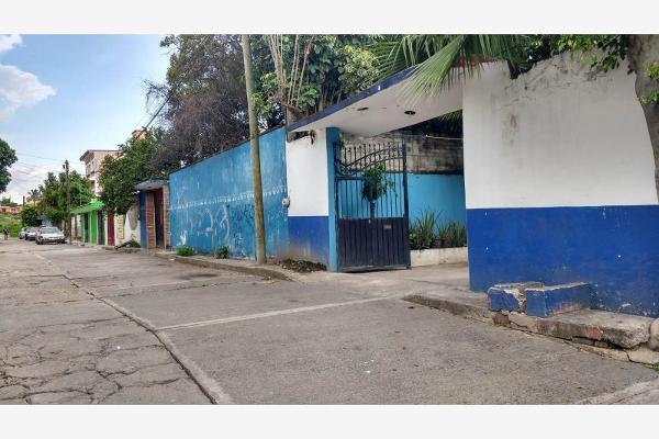 Foto de casa en venta en  , otilio montaño, cuautla, morelos, 4655856 No. 07