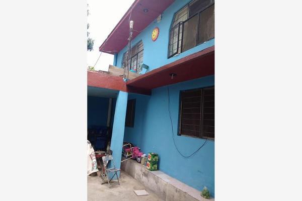 Foto de casa en venta en  , otilio montaño, cuautla, morelos, 4655856 No. 09