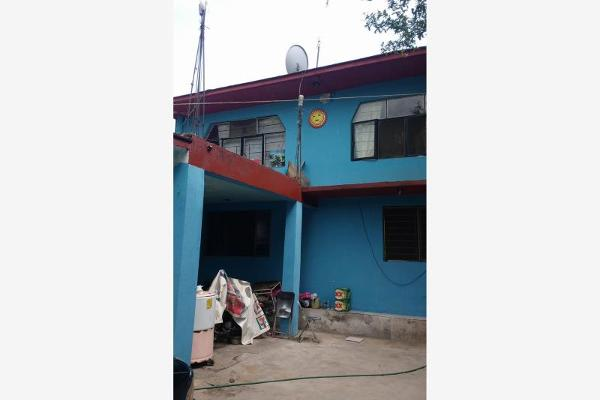 Foto de casa en venta en  , otilio montaño, cuautla, morelos, 4655856 No. 11