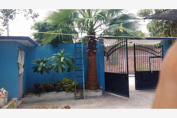 Foto de casa en venta en  , otilio montaño, cuautla, morelos, 4655856 No. 12