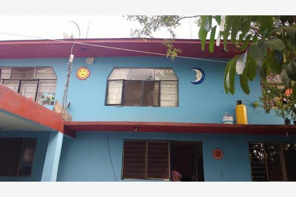 Foto de casa en venta en  , otilio montaño, cuautla, morelos, 4655856 No. 13