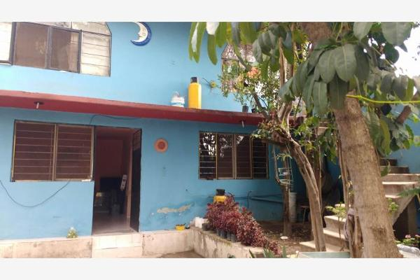 Foto de casa en venta en  , otilio montaño, cuautla, morelos, 4655856 No. 15