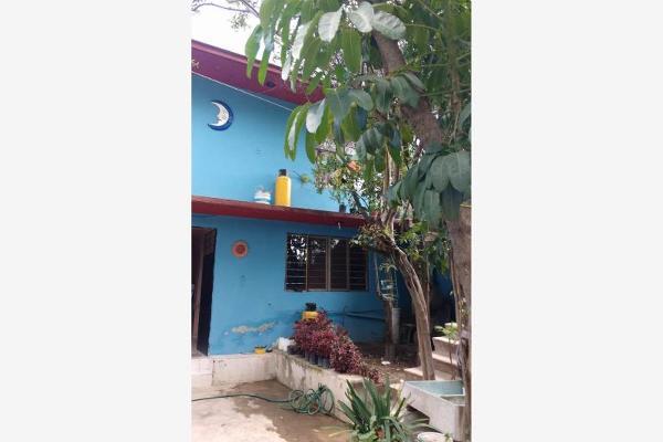 Foto de casa en venta en  , otilio montaño, cuautla, morelos, 4655856 No. 16
