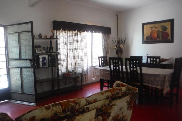Foto de casa en venta en  , otilio montaño, cuautla, morelos, 0 No. 04