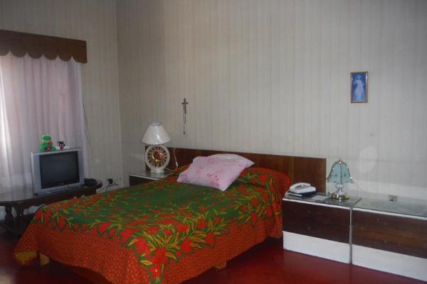 Foto de casa en venta en  , otilio montaño, cuautla, morelos, 0 No. 05