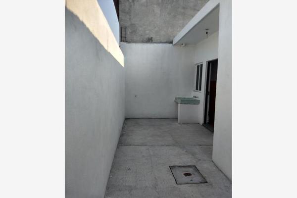 Foto de casa en venta en  , otilio montaño, cuautla, morelos, 7513508 No. 05