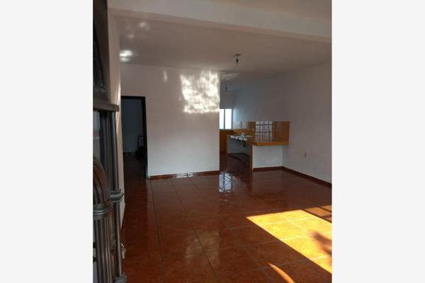 Foto de casa en venta en  , otilio montaño, cuautla, morelos, 7513508 No. 07