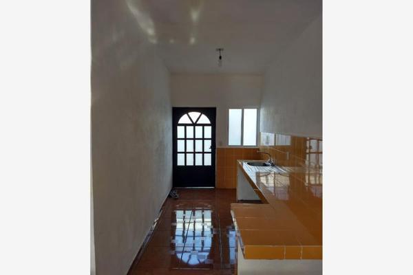 Foto de casa en venta en  , otilio montaño, cuautla, morelos, 7513508 No. 09