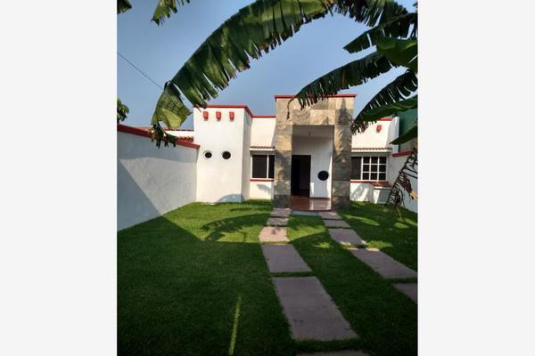 Foto de casa en venta en  , otilio montaño, cuautla, morelos, 7513508 No. 10