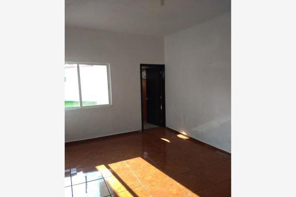 Foto de casa en venta en  , otilio montaño, cuautla, morelos, 7513508 No. 13