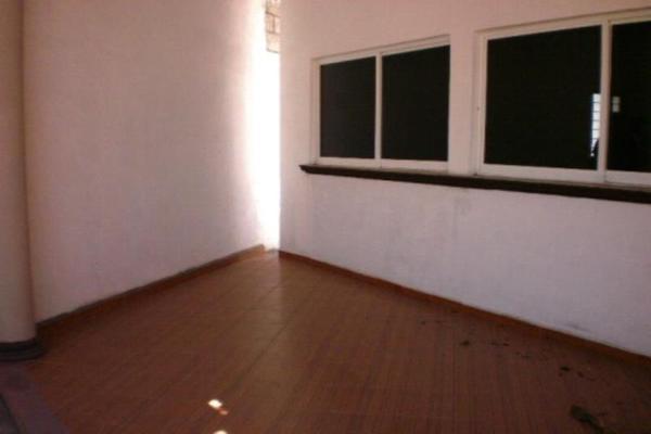 Foto de casa en venta en  , otilio montaño, cuautla, morelos, 7660293 No. 02