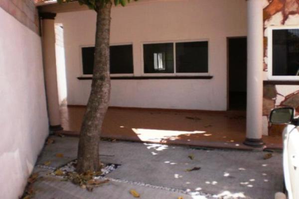 Foto de casa en venta en  , otilio montaño, cuautla, morelos, 7660293 No. 05