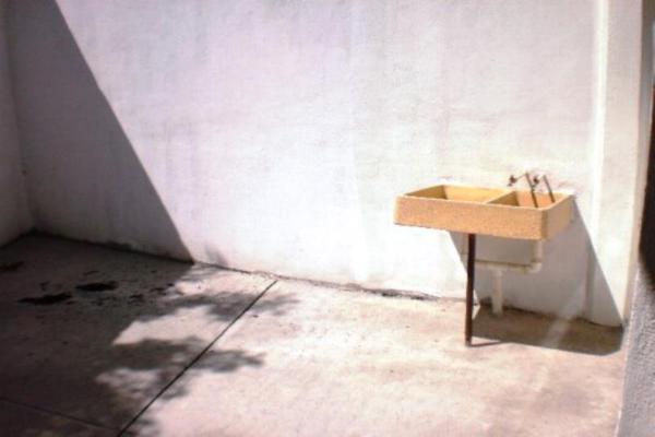 Foto de casa en venta en  , otilio montaño, cuautla, morelos, 7660293 No. 09