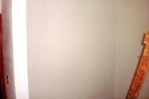 Foto de casa en venta en  , otilio montaño, cuautla, morelos, 7660293 No. 11