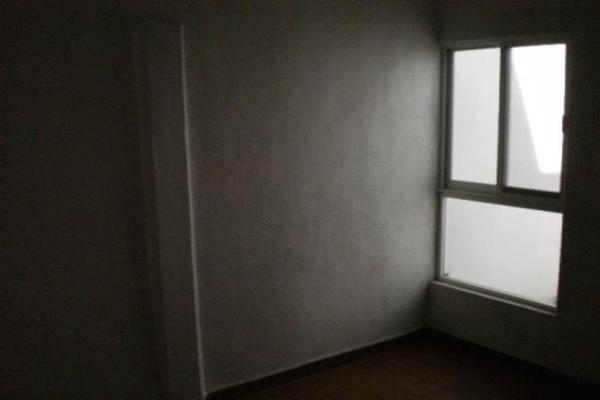 Foto de casa en venta en  , otilio montaño, cuautla, morelos, 7660293 No. 12