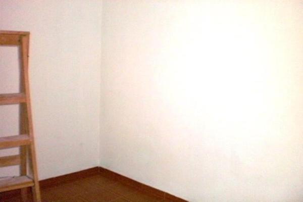 Foto de casa en venta en  , otilio montaño, cuautla, morelos, 7660293 No. 13