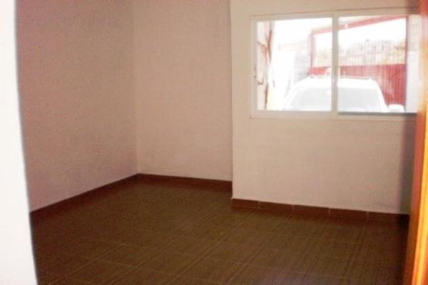 Foto de casa en venta en  , otilio montaño, cuautla, morelos, 7660293 No. 14