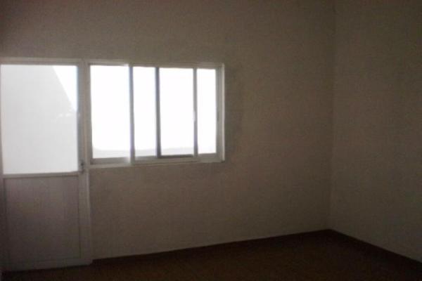Foto de casa en venta en  , otilio montaño, cuautla, morelos, 7660293 No. 16