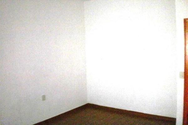 Foto de casa en venta en  , otilio montaño, cuautla, morelos, 7660293 No. 17
