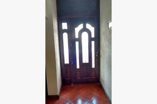 Foto de casa en venta en  , otilio montaño, cuautla, morelos, 8854691 No. 09