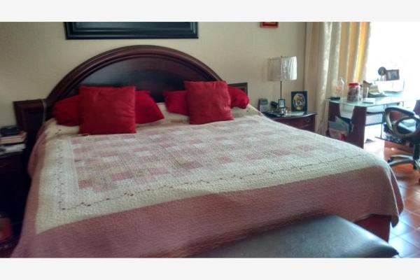 Foto de casa en venta en  , otilio montaño, cuautla, morelos, 8854691 No. 10