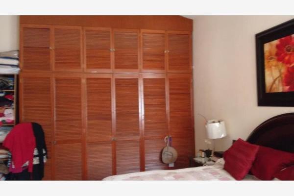 Foto de casa en venta en  , otilio montaño, cuautla, morelos, 8854691 No. 13