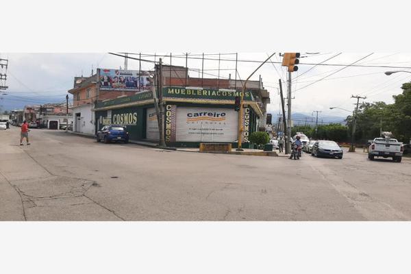 Foto de local en venta en  , otilio montaño, jiutepec, morelos, 0 No. 03