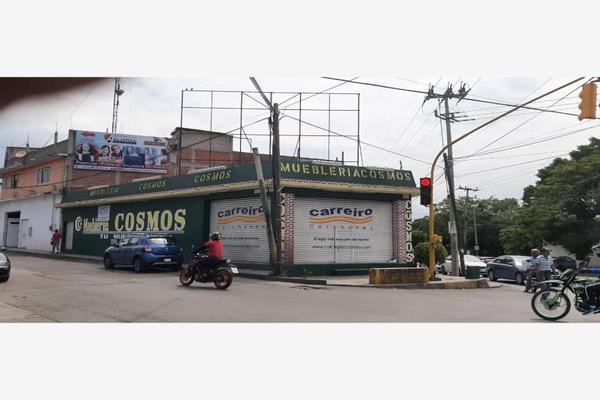 Foto de local en venta en  , otilio montaño, jiutepec, morelos, 0 No. 04