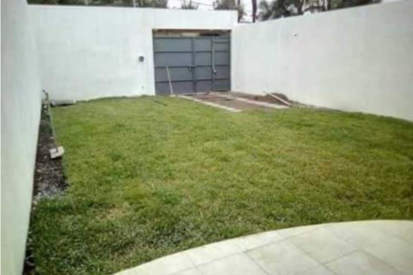 Foto de casa en venta en  , otilio montaño, jiutepec, morelos, 5321860 No. 02