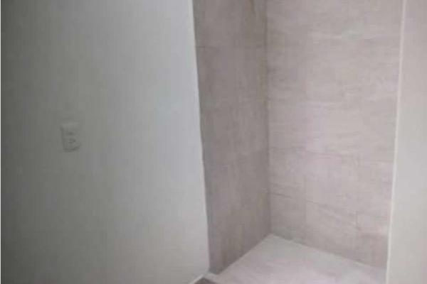 Foto de casa en venta en  , otilio montaño, jiutepec, morelos, 5321860 No. 04