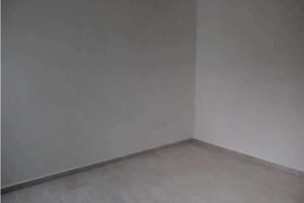 Foto de casa en venta en  , otilio montaño, jiutepec, morelos, 5321860 No. 05
