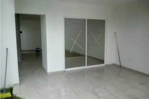 Foto de casa en venta en  , otilio montaño, jiutepec, morelos, 5321860 No. 06