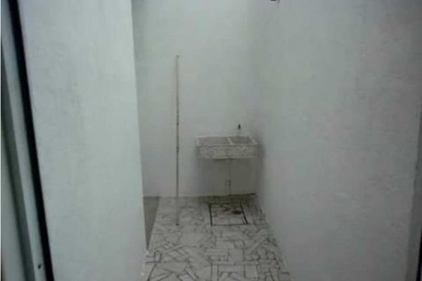 Foto de casa en venta en  , otilio montaño, jiutepec, morelos, 5321860 No. 07