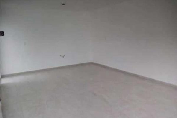 Foto de casa en venta en  , otilio montaño, jiutepec, morelos, 5321860 No. 08