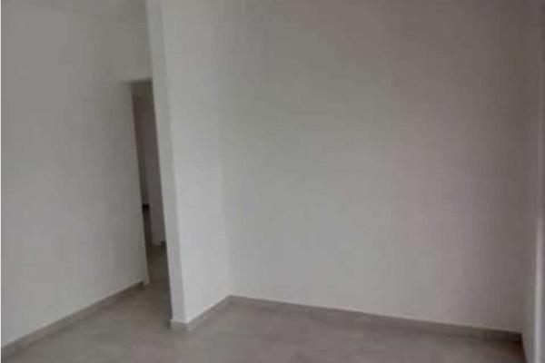 Foto de casa en venta en  , otilio montaño, jiutepec, morelos, 5321860 No. 09