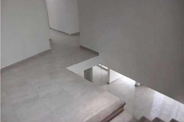 Foto de casa en venta en  , otilio montaño, jiutepec, morelos, 5321860 No. 10