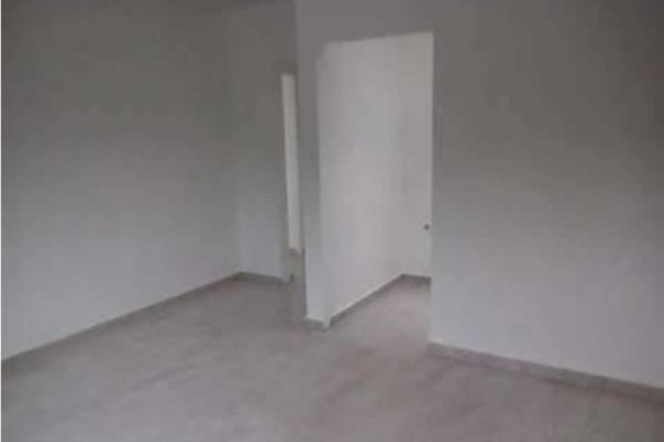 Foto de casa en venta en  , otilio montaño, jiutepec, morelos, 5321860 No. 11