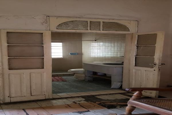 Foto de terreno habitacional en venta en otomies , obrera, cuauhtémoc, df / cdmx, 0 No. 02