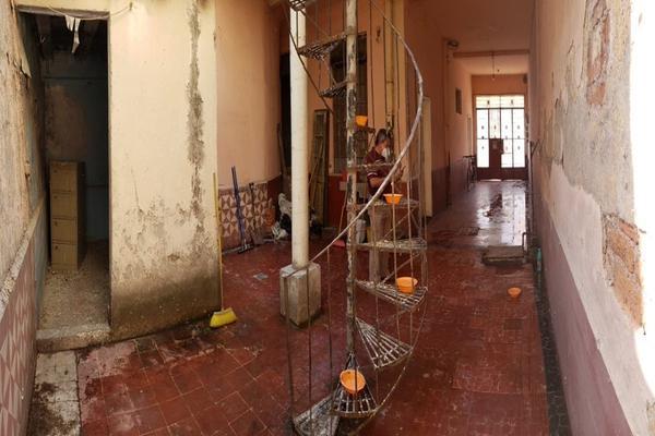 Foto de terreno habitacional en venta en otomies , obrera, cuauhtémoc, df / cdmx, 0 No. 06