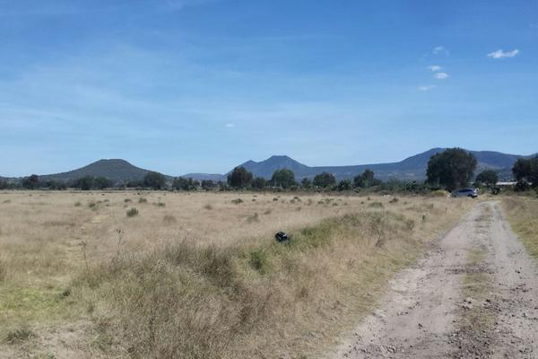 Foto de terreno habitacional en venta en  , otumba de gómez farias, otumba, méxico, 10847527 No. 02