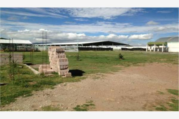 Foto de rancho en venta en otumba , otumba de gómez farias, otumba, méxico, 8790148 No. 15