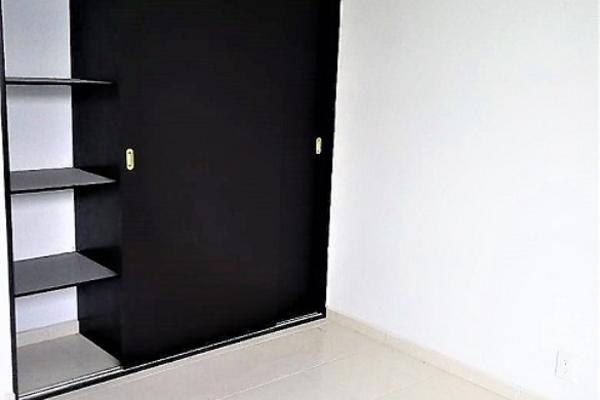 Foto de departamento en venta en otumba , tlalnemex, tlalnepantla de baz, méxico, 5356006 No. 06