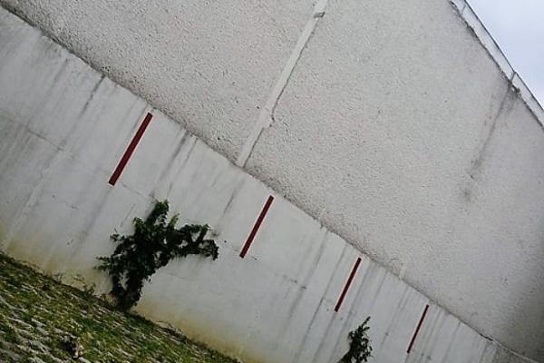 Foto de departamento en venta en otumba , tlalnemex, tlalnepantla de baz, méxico, 5356006 No. 14